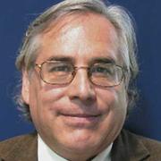 Luis Ajagan