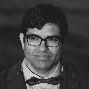 José Alarcón