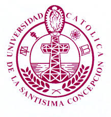 UNIVERSIDAD CATÓLICA DE LA SANTÍSIMA CONCEPCIÓN