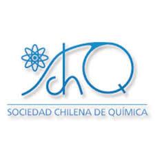 SOCIEDAD CHILENA DE QUIMICA